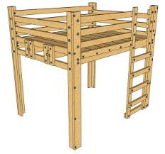 Elevated Bed Frames King Size Bed Frame As Trend With Cal King Bed Frame Elevated Bed