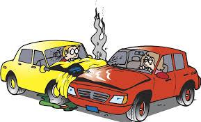 Аварийные ситуации как решать