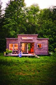 recycled materials for home decor 9 tiny houses made from recycled materials tiny houses