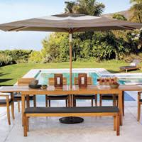 Best Buy Patio Furniture by Buying Outdoor Dining Sets Patio Furniture