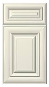 collection in white kitchen cabinet doors for home renovation