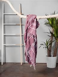 Drape Towel Best 25 Turkish Towels Ideas On Pinterest Turkish Bath Towels