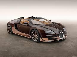 future flying bugatti bugatti veyron rembrandt bugatti 2014 pictures information