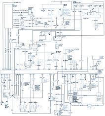 1990 ford ranger radio wiring diagram in 0996b43f80231a0a gif