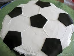 Pull Apart Halloween Cupcake Cakes Pull A Part Cupcake Soccer Ball Cake Veena Azmanov