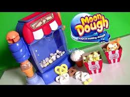 popcorn maker target black friday popcorn machine moon dough snack shop playset make ice cream