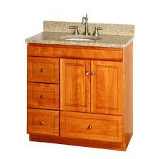 30 Bathroom Vanity by 30 Inch Bathroom Vanity With Drawers On Left Side Bathroom Decor