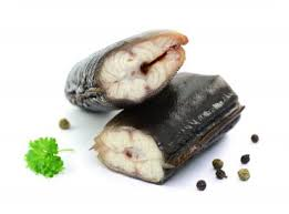 cuisiner une anguille anguille poissons et fruits de mer