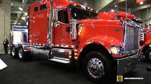 international trucks 2015 international 9900 truck with cummins isx 450hp engine