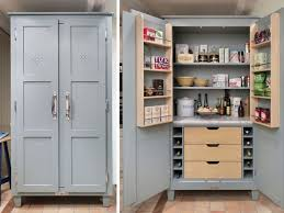 storage ideas for small kitchens full size of storage ideas