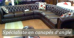 vente canapé occasion canape occasion pas cher canape d occasion canapac anglais
