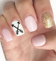 12 amazing nail designs for short nails crazyforus