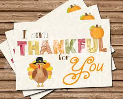 i m so thankful for you networking thanksgiving ynpn boston