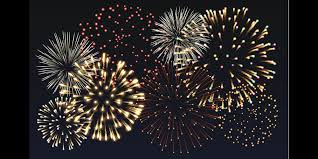 North Bay Waterfront Fireworks by 4th Of July Fireworks The 10 Most Extravagant Displays In The
