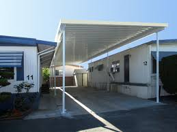 Interior Design For Mobile Homes Interior Design Mobile Home Carport Mobile Home Carport Privacy