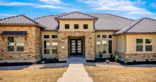custom home plans texas floor plan custom home country house plans floor plan and garden