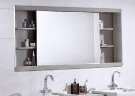 spiegelschränke für badezimmer spiegelschrank bad schiebetür regale badezimmermöbel badezimmer