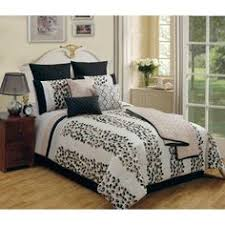 Jets Bedding Set Rustic Bedding Rustic Bed Sets Comforters Quilts Bedspreads