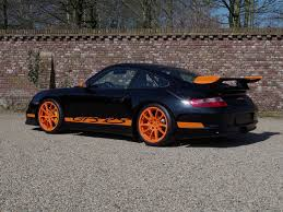 2007 porsche gt3 price porsche 911 gt3 rs with only 510 kms gallery aaldering