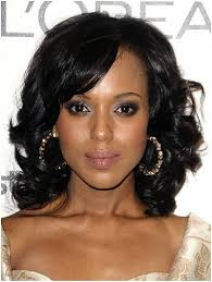 short loose wave hairstyle hair styles short body wave hair styles