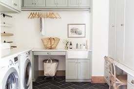 midway new build mudroom u0026 laundry room house of jade interiors blog