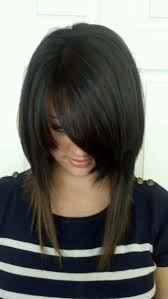 long inverted bob hairstyle with bangs photos long inverted bob hairstyle hairstyle archives