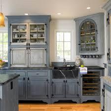 farmhouse kitchen 35 best farmhouse kitchen cabinet ideas and designs for 2018