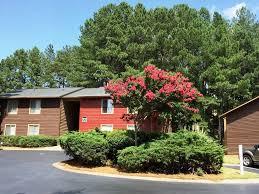Arium Parkside Apartments by Forest Cove Apartments Atlanta Ga Walk Score