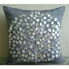 Pillow Designs by Bedroom Decorative Pillows These Cream And Gold Geometric Pillows