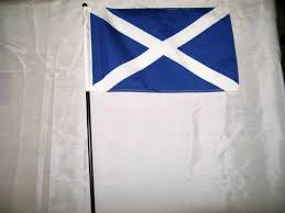 scotland flag emporium buy canada flags international flags