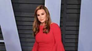 caitlyn jenner warns about sun exposure after skin damage
