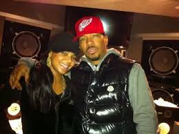 chink from lhhny wife chink santana s relationship with ex girlfriends chrissy monroe
