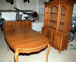 bassett dining room furniture wonderful bassett dining chair starlize me