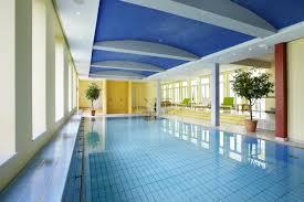 Parkhotel Bad Lippspringe Premier Park Hotel Bad Lippspringe Germany Booking Com