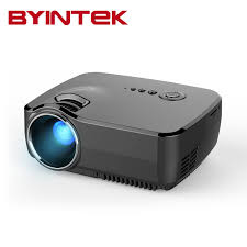 compare prices on 1800lumens 1080p projector online shopping buy