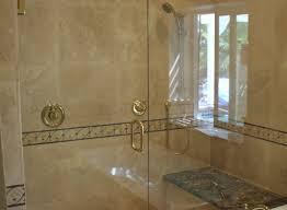 shower wonderful frameless shower glass doors designs wonderful