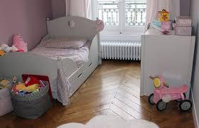 le chambre fille la chambre de juliette kopines