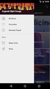 unknown artist cari yang lain lagu gratis gujarati mp3 songs 1 0 1 apk download android music audio apps