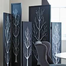 Diy Room Divider 18 Diy Room Divider Curtain Ideas Awesome Unique Modern