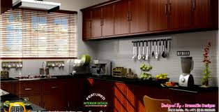 brilliant modern kitchen kerala designs in karliejustus home