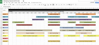 100 working calendar template the 25 best calendar 2018