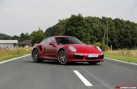 porsche 911 991 turbo road test 2014 porsche 991 turbo turbo s review