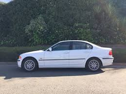 bmw 3 series rims for sale 1999 bmw 3 series for sale carsforsale com
