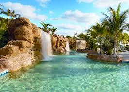 the cove atlantis bahamas honeymoon packages honeymoon dreams