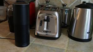 who will be selling amazon echo on black friday amazon echo review trusted reviews