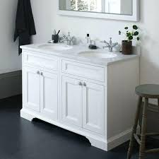 Bathroom Furniture B Q Bathroom Cabinet Freestanding Freestanding Bathroom Furniture Bq