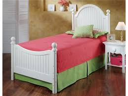 Bedroom Sets With Mattress Included Magnificent Single Bed Headboard Modern Kids Bed Design For Home