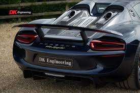 porsche 918 exterior porsche 918 spyder for sale vehicle sales dk engineering