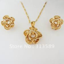 new gold set gift for groom from picture more detailed picture about