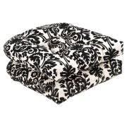 Patio Seat Cushions Outdoor Furniture Cushions